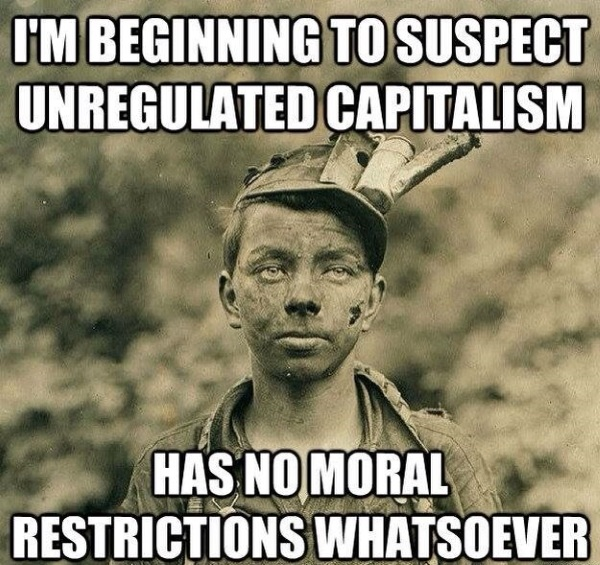 old-timey-moral-restrictions